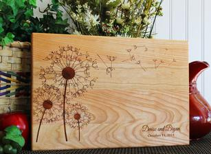 https://www.etsy.com/listing/166390542/dandelion-personalized-cutting-board?ref=shop_home_active_11