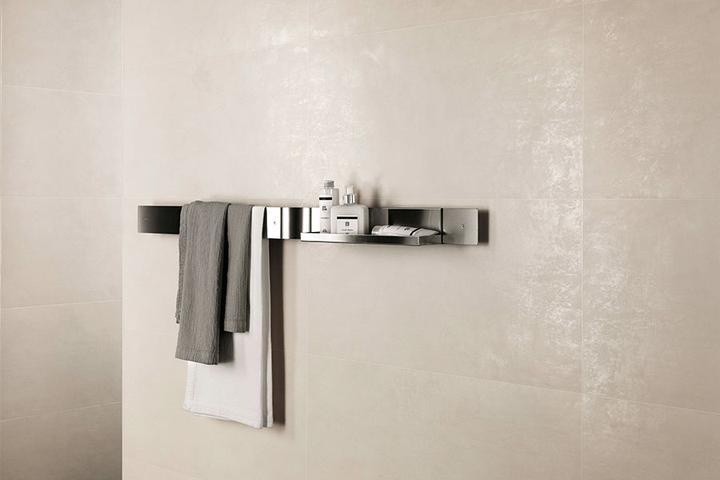 Obklady, dlažba, koupelny - Obrázek č. 9