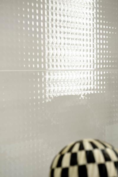 Obklady, dlažba, koupelny - Marazzi Imperfetto