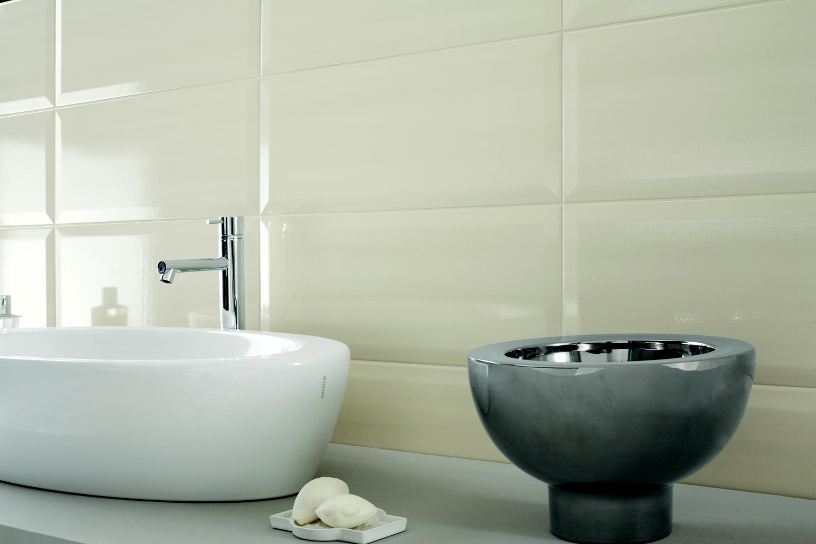 Obklady, dlažba, koupelny - Marazzi-Nuance