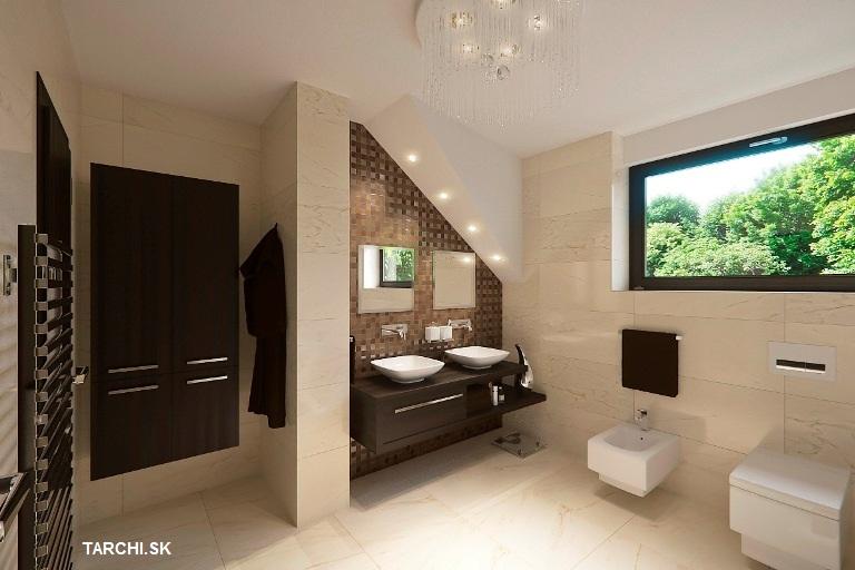 Obklady, dlažba, koupelny - Obrázek č. 48