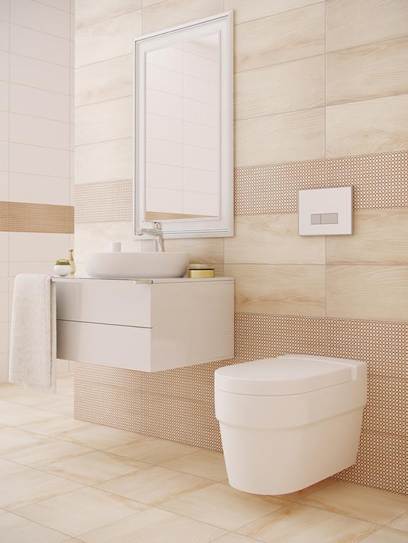 Obklady, dlažba, koupelny - Obrázek č. 57