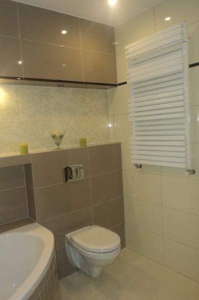 Obklady, dlažba, koupelny - Obrázek č. 63