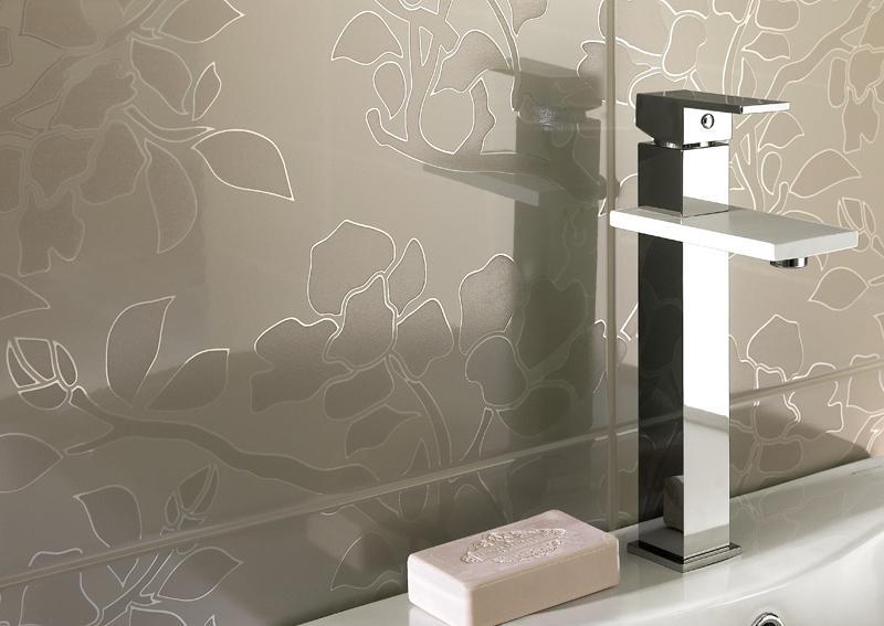 Obklady, dlažba, koupelny - Obrázek č. 65