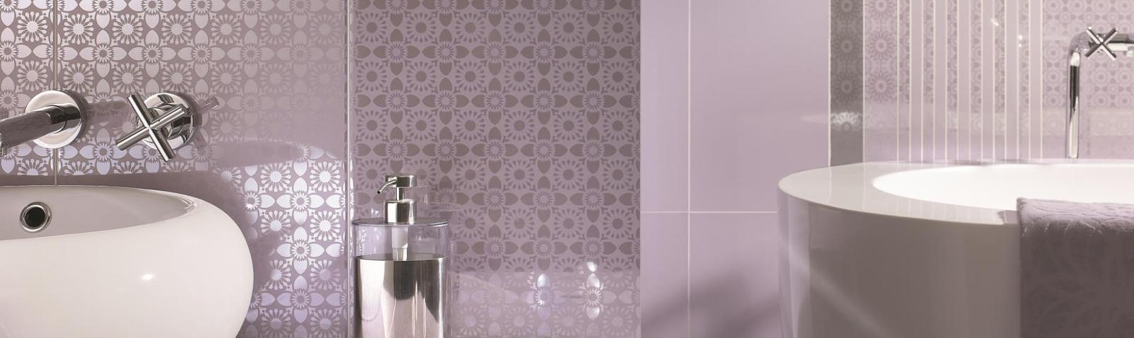 Obklady, dlažba, koupelny - Obrázek č. 71