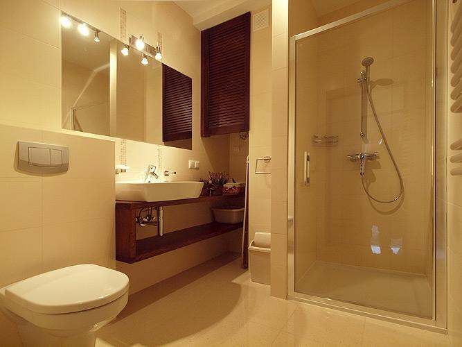 Obklady, dlažba, koupelny - Obrázek č. 76