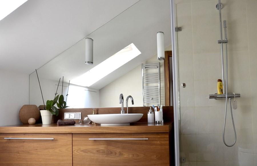 Obklady, dlažba, koupelny - Obrázek č. 79
