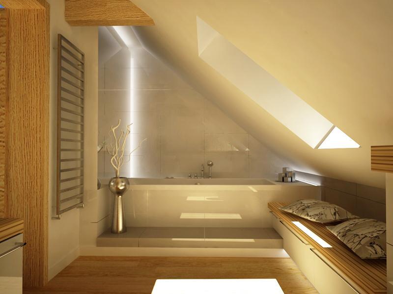 Obklady, dlažba, koupelny - Obrázek č. 80