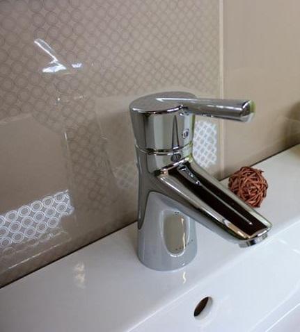 Obklady, dlažba, koupelny - Obrázek č. 66