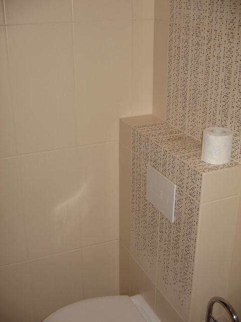 Obklady, dlažba, koupelny - Obrázek č. 85