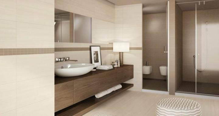 Obklady, dlažba, koupelny - Marca Corona Streaming