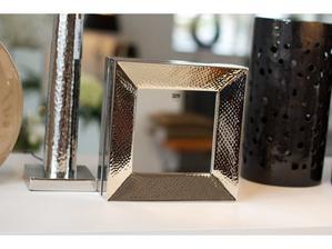 http://www.la-conception.cz/zrcadla/tepane-zrcadlo-stredni/
