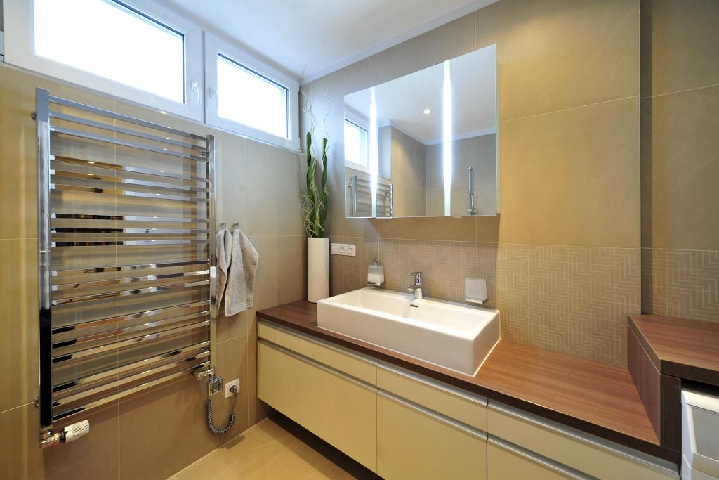 Obklady, dlažba, koupelny - Obrázek č. 116