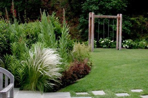 Nápady na zahradu - Obrázek č. 11