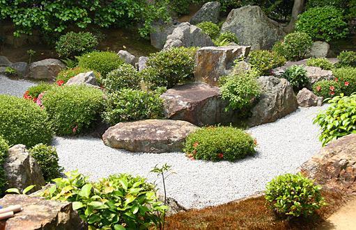 Nápady na zahradu - Obrázek č. 2