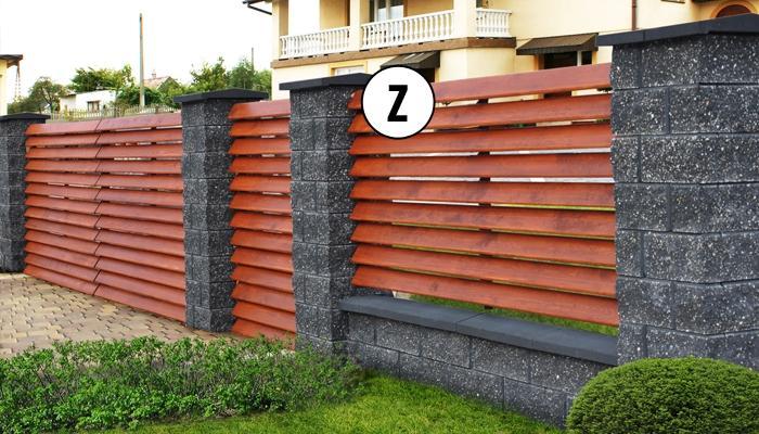 Naše dilema plot - Obrázek č. 17