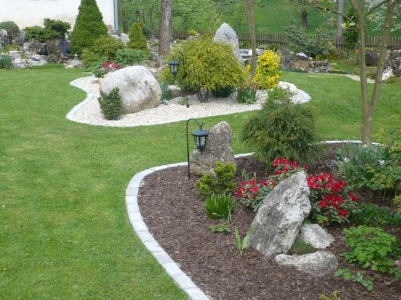 Nápady na zahradu - Obrázek č. 50