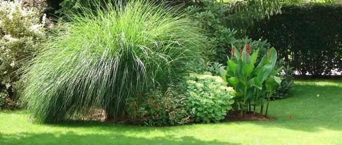 Nápady na zahradu - Obrázek č. 59