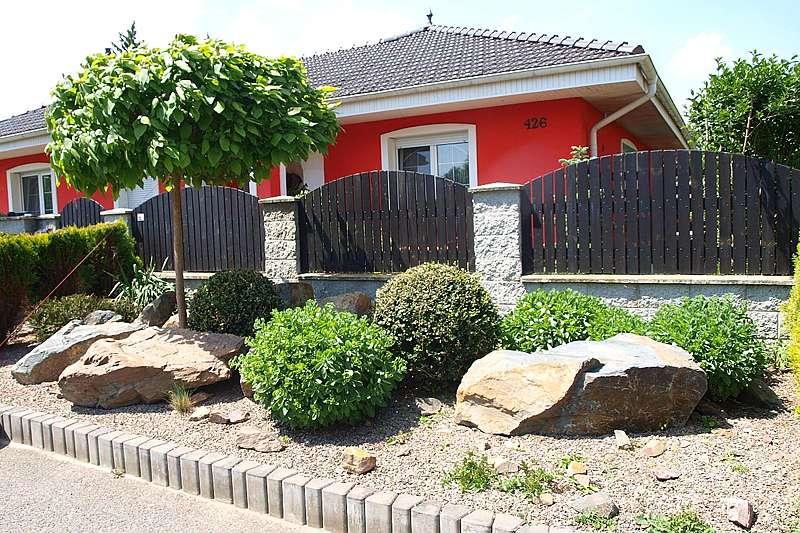 Nápady na zahradu - Obrázek č. 61