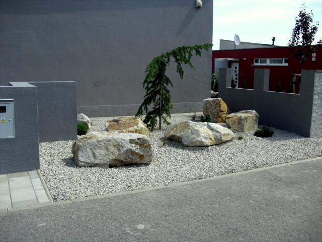 Nápady na zahradu - Obrázek č. 63