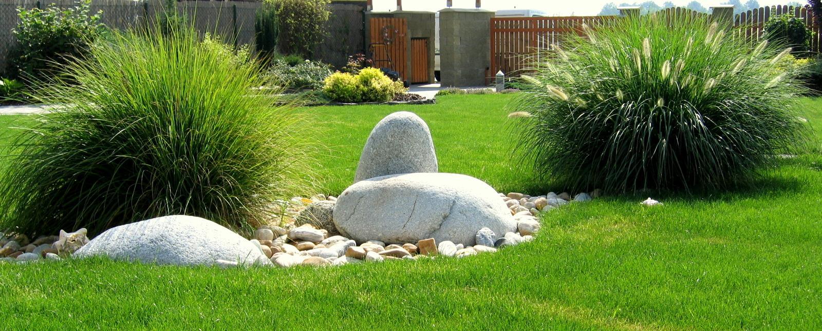 Nápady na zahradu - Obrázek č. 65