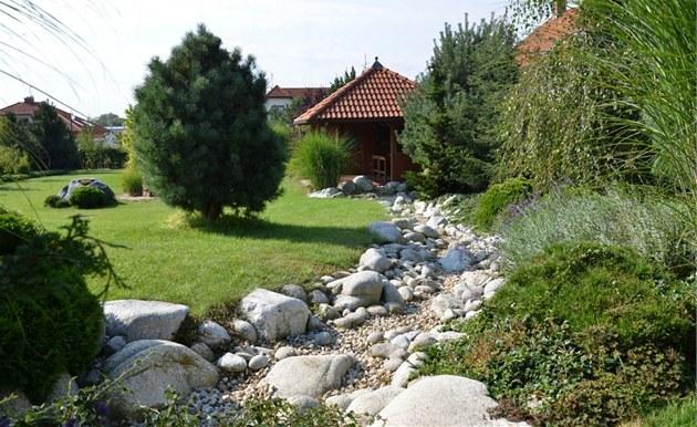 Nápady na zahradu - Obrázek č. 68
