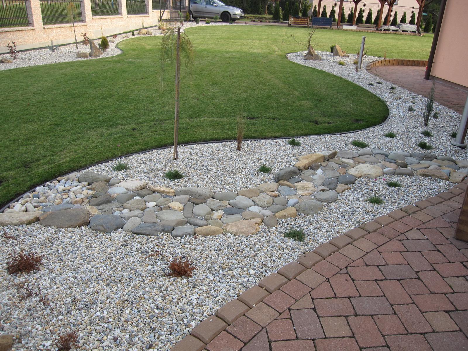 Nápady na zahradu - Obrázek č. 69