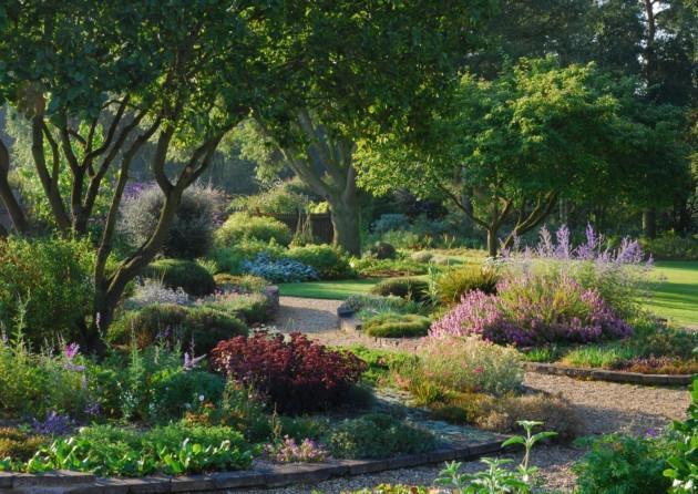 Nápady na zahradu - Obrázek č. 81