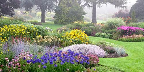 Nápady na zahradu - Obrázek č. 84