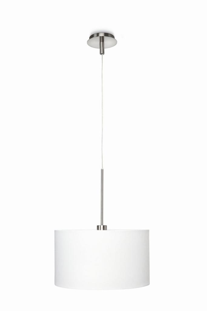 Světla - inspirace - Svítidlo Philips Odet 36275/17/16