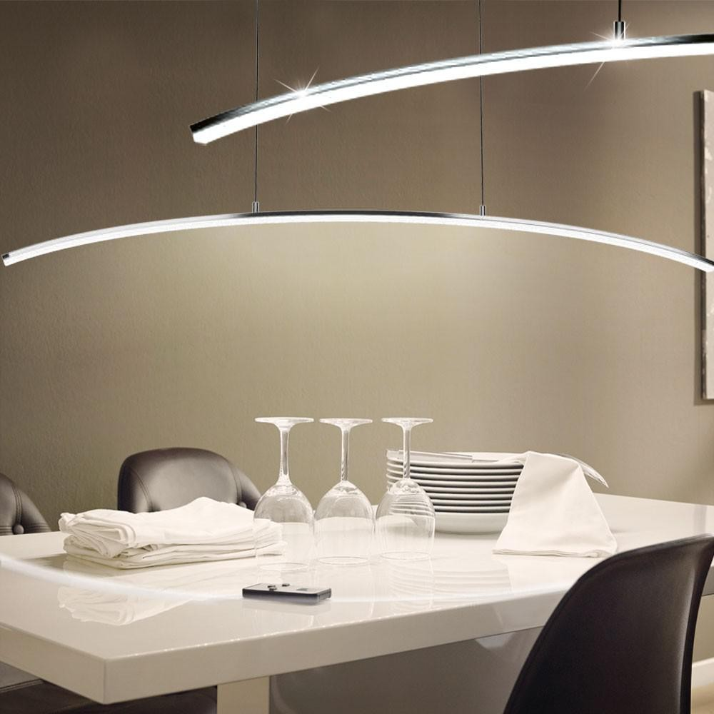 Světla - inspirace - Eglo Lasana