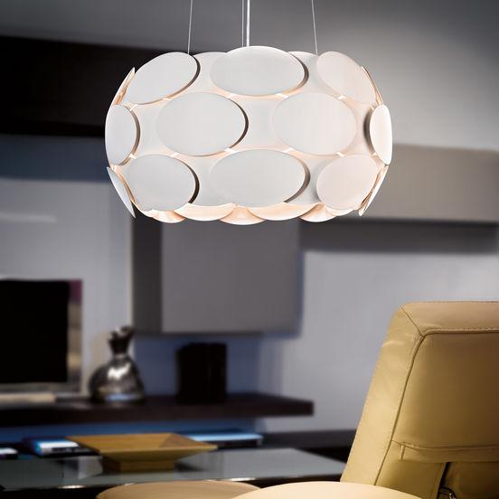 Světla - inspirace - Eglo Montorio