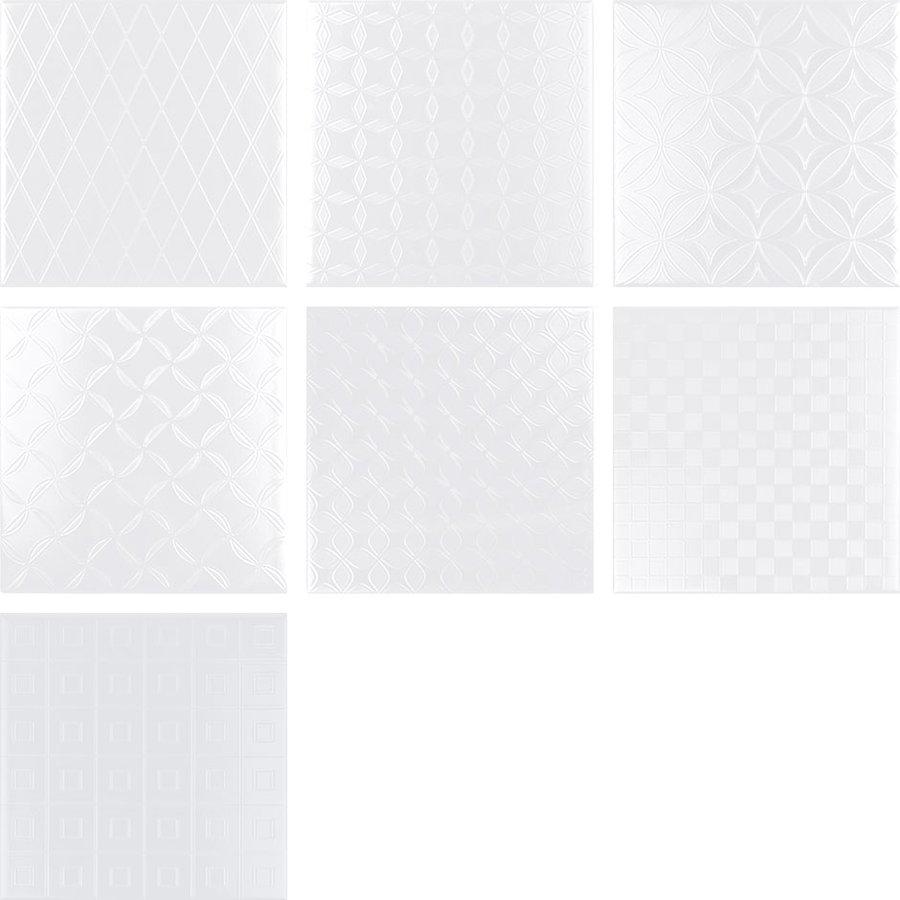 Obklady, dlažba, koupelny - Obrázek č. 334