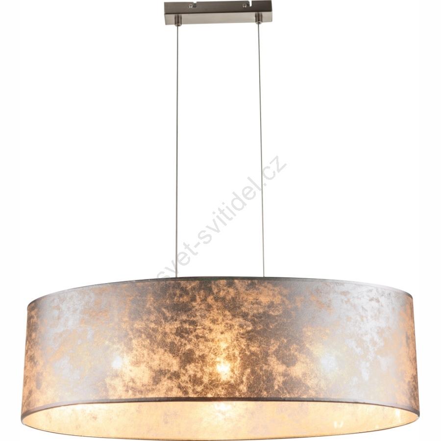 Světla - inspirace - Obrázek č. 60