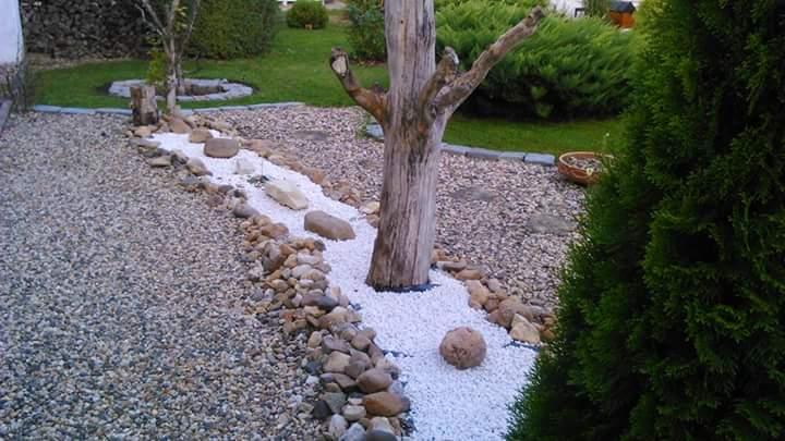 Nápady na zahradu - Obrázek č. 89