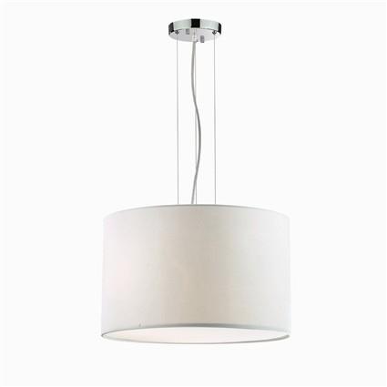 Světla - inspirace - http://www.ideal-lux.com/en/products/hanging_lamps/wheel_sp3/