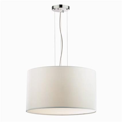 Světla - inspirace - http://www.ideal-lux.com/en/products/hanging_lamps/wheel_sp5/