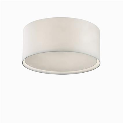 Světla - inspirace - http://www.ideal-lux.com/en/products/celing_lamps/wheel_pl5/
