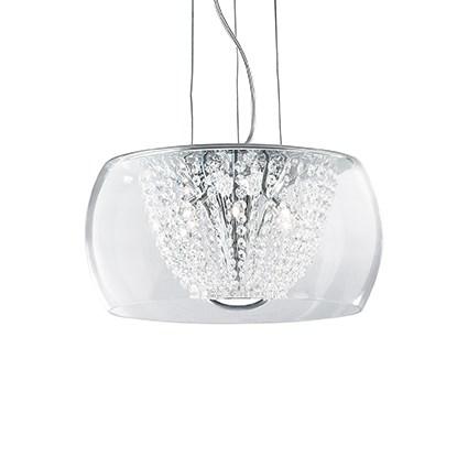 Světla - inspirace - http://www.ideal-lux.com/en/products/hanging_lamps/audi61_sp6/