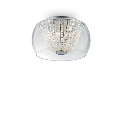 Světla - inspirace - http://www.ideal-lux.com/en/products/celing_lamps/audi61_pl8/