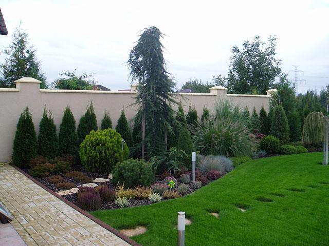 Nápady na zahradu - Obrázek č. 100