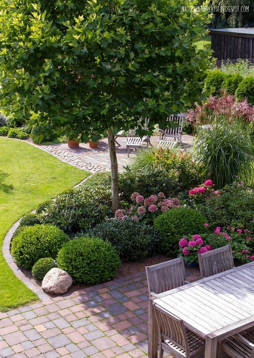 Nápady na zahradu - Obrázek č. 101