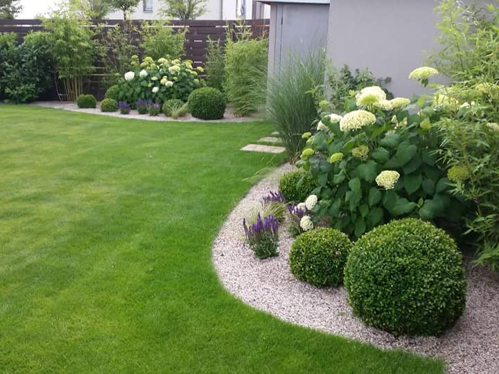 Nápady na zahradu - Obrázek č. 127