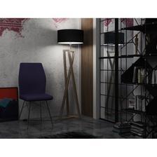 https://www.designovynabytek.cz/119696-lifelight-stojaci-lampa-lf-23-prirodni-podnoz/
