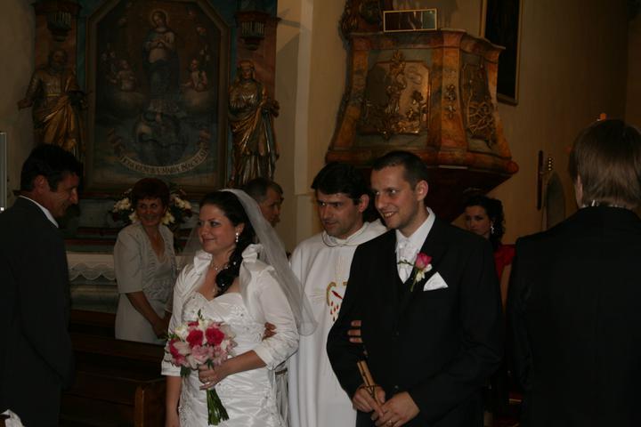 Lenka{{_AND_}}Juraj - Obrázok č. 3