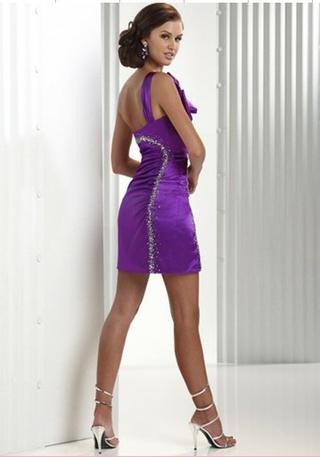 holky řeším šaty pro... - Obrázok č. 2