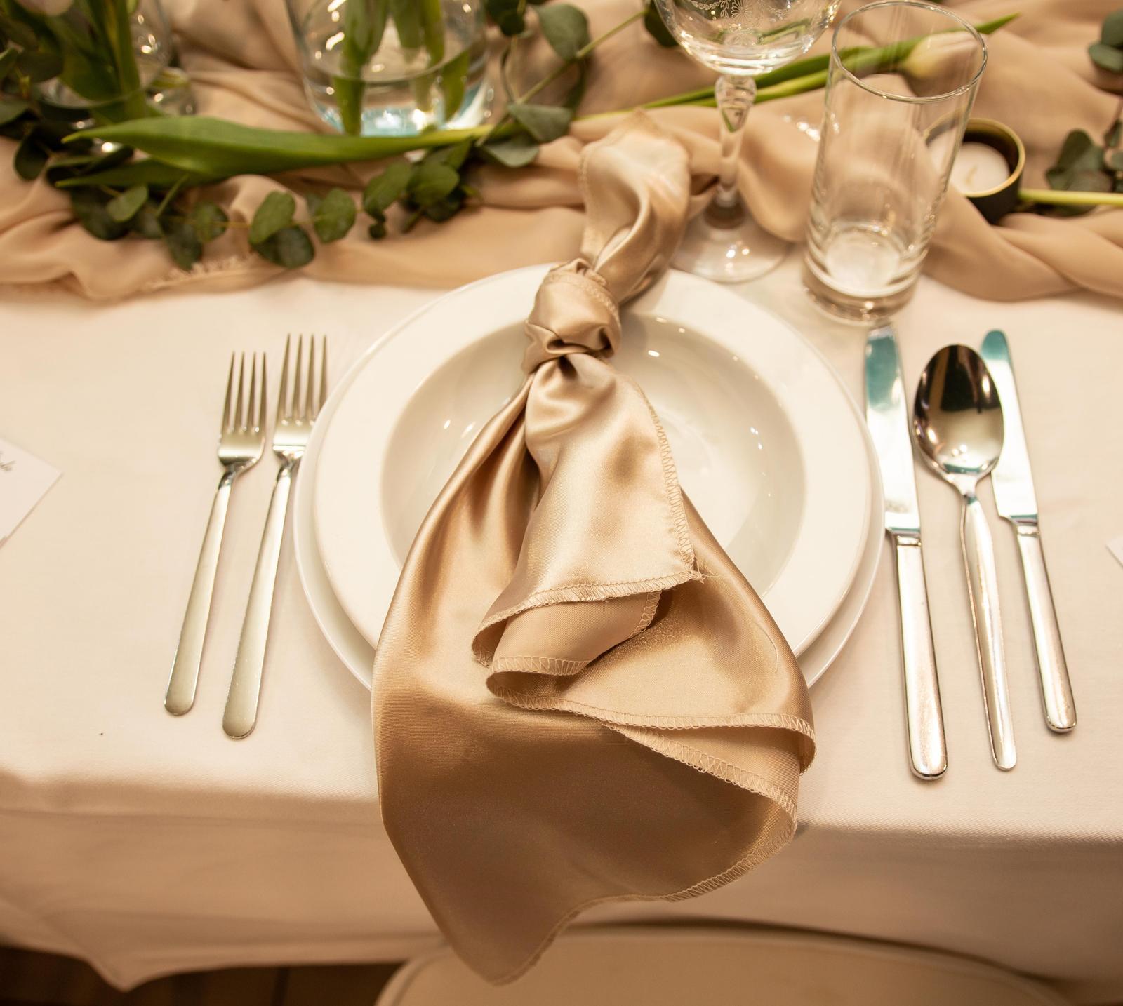 3.ročník seneckého svadobného veltrhu - Obrázok č. 2
