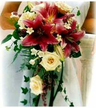....svatební....