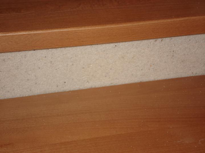 Marmolit & schody - Obrázok č. 2