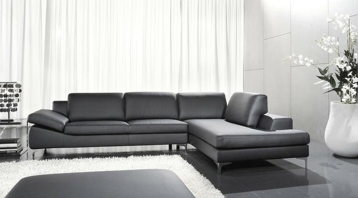 Interier I - Obývacie izby a sedacie súpravy - Táto sa nám veľmi páči
